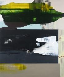René Korten, Furious Balancing