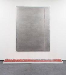 Jan Wattjes, The Red Studio