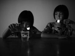 Hiroshi Nomura, Doppelopment 010