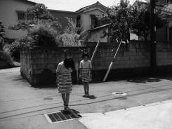 Hiroshi Nomura, Doppelopment 018