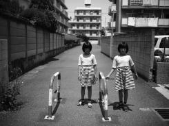 Hiroshi Nomura, Doppelopment 025