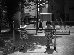 Hiroshi Nomura, Doppelopment 022