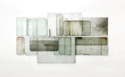 Anneke Eussen, Time-lapse