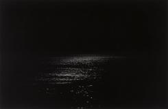 Willem Diepraam, Seascape # 6