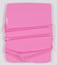 Jochem Rotteveel, Pink ripples