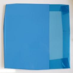 Jochem Rotteveel, Transparent Blend A