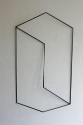 Coen Vernooij, Untitled