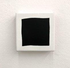Nicolas Chardon, Art Rotterdam 2020