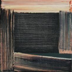 Marena Seeling, untitled
