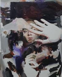 Pavel Grosu, Fragments of Light