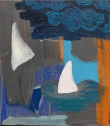 Anouk van Zwieten, Haai (Part series)