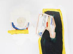 Wim Jacobs, Untitled n°1