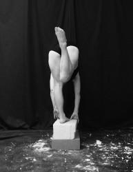Isabelle Wenzel, Figure 2_2019