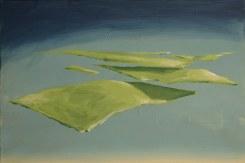 Andrei Roiter, Summer Float