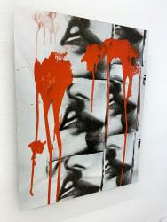 Hannah Perry, Orange Kisses