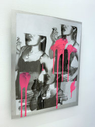 Hannah Perry, Under Pink