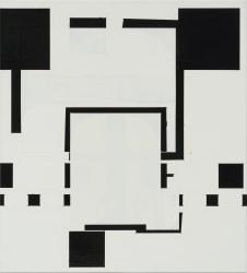 Ronald de Bloeme, Komposition II (T-mobile)