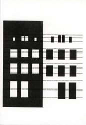 Mirjam Hagoort, Riso 66-2020