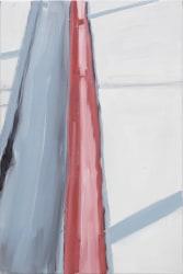 Koen van den Broek, Red Border, Grey Shadows, Fort Worth
