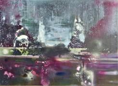 Roger Wardin, Moonlight Drive