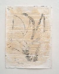 Koen Delaere, About Dancing 06