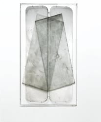 Anneke Eussen, Paper Plane