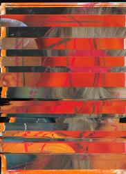 Nico Krijno, Lockdown Collage #7