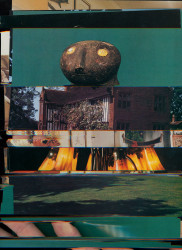 Nico Krijno, Lockdown Collage #20