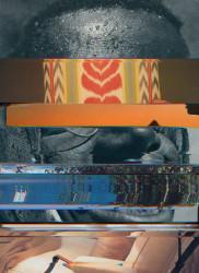 Nico Krijno, Lockdown Collage #49
