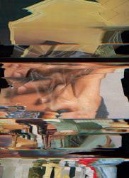 Nico Krijno, Lockdown Collage #60
