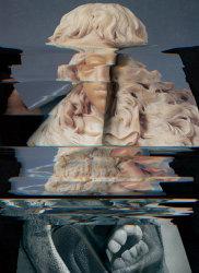 Nico Krijno, Lockdown Collage #61