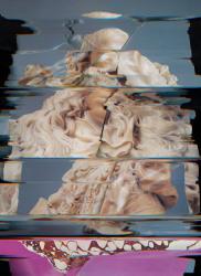 Nico Krijno, Lockdown Collage #62