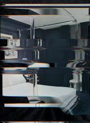 Nico Krijno, Lockdown Collage #75