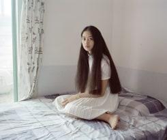 Sarah Mei Herman, Linli, Xiamen