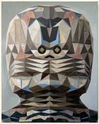 Raymond Lemstra, HEAD 0120