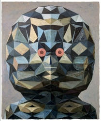 Raymond Lemstra, HEAD 0130