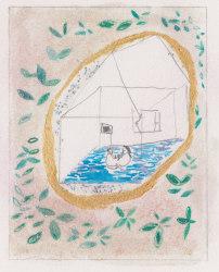 Rory Pilgrim, Tiny House