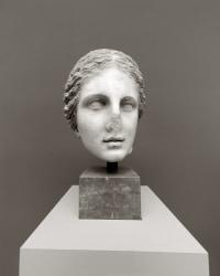 Marc De Blieck, Sammlung af Antik Skulptur-Museum-DK