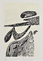 Louise Bourgeois, Inner Life