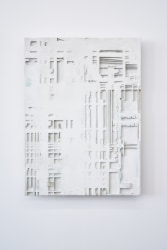 Lilian Kreutzberger, Untitled
