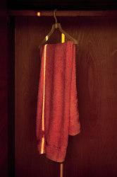 Satijn Panyigay, 'Törülköző' (Towel) - special edition