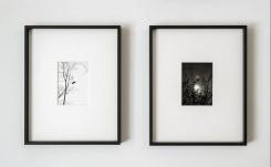 Hans Bol, Untitled I & II (special edition)
