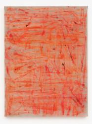 Gijs van Lith, Tracing Traces, no.4