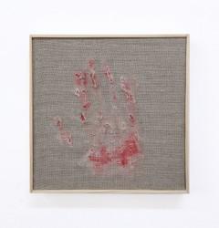 Gijs van Lith, Hand, no.6