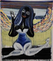 Gerben Mulder, Simply Angel