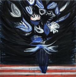 Gerben Mulder, Night Bloom