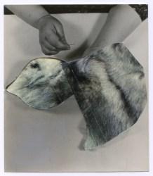 Ruth van Beek, The Making 3