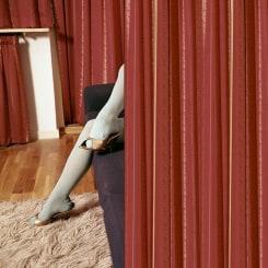 Eva Stenram, Drape (Colour II)