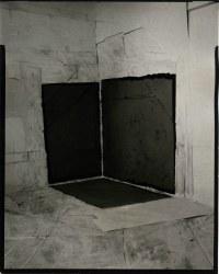 Femke Dekkers, Atelier Haagweg 5