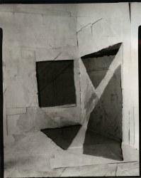 Femke Dekkers, Atelier Haagweg 6